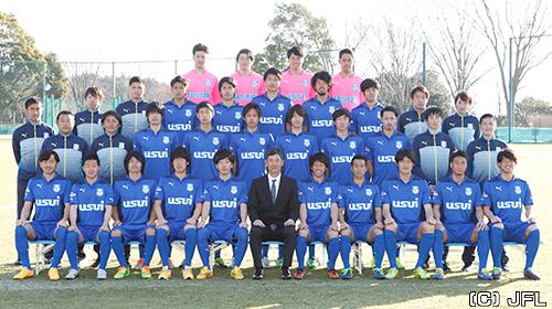 フットボールリーグ1990-1991